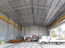 fabricated shed 7_full