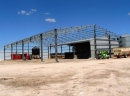 fabricated shed2_full