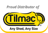 top tilmac distributor
