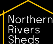 Northern Rivers Sheds